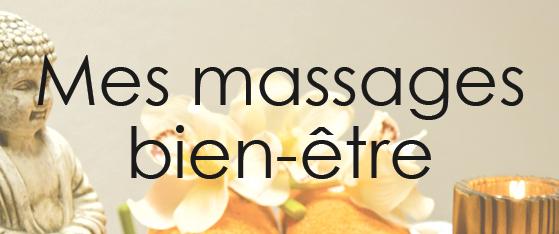 retour_massage