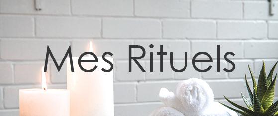 retour_rituels